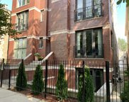 2322 W Belden Avenue Unit #1E, Chicago image