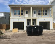 1508 Mackerel Lane Unit ##1, Carolina Beach image