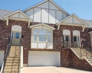 10 Cabanne Townhome Dr, St Louis image