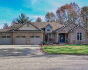 30144 Copperwoods Drive, Granger image