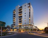 300 S Pineapple Avenue Unit 401, Sarasota image