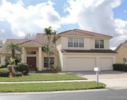 19340 Nw 10th St, Pembroke Pines image
