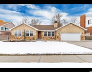 1737 E Wood Glen Rd, Sandy image