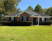 4931 Camelot, Mobile image