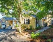 2035 Hessian Rd, Charlottesville image