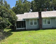8849 Gin Rd, Pace image