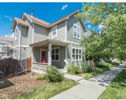 4575 West 36th Place, Denver image