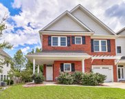 3331 Jasper Place, Wilmington image