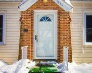 1546 N Colson Avenue, Fremont image