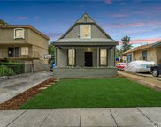 7905 Pickering Avenue, Whittier image