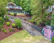 5640 E Mason Lake Drive W, Grapeview image