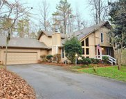 8823 Willowmede Drive, Lewisville image