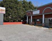 508-512 New road, Northfield image