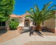 22709 N Acapulco Drive, Sun City West image
