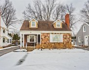 65 Burling Road, Rochester image