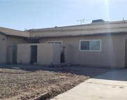 618 Valley View Drive, Henderson image