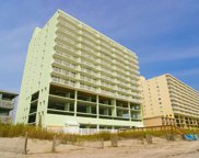 5310 N Ocean Blvd Unit 4D, North Myrtle Beach image