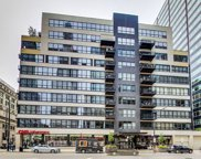 130 South Canal Street Unit 318, Chicago image