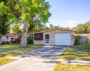 11412 92nd Street, Largo image