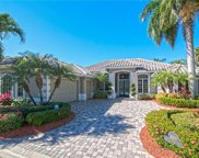 5889 Rolling Pines Dr, Naples image