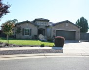 20246 Chalone Place, Anderson image