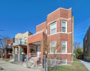 740 East Marquette Road, Chicago image