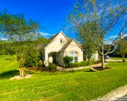 8315 Monument Oak, Boerne image