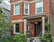 3912 North Bell Avenue, Chicago image