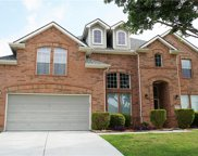5605 Tribune Way, Plano image