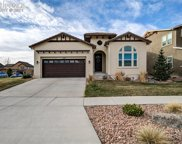 5595 Wolf Village Drive, Colorado Springs image