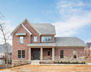 4510 Razor Creek, Louisville image