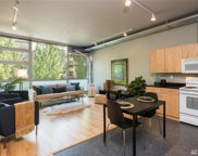 2015 Terry Ave Unit 307, Seattle image