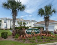 62 W Tern Place Green Haven Unit 9-102, Pawleys Island image