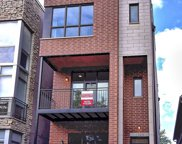 1725 West Lemoyne Street Unit 2, Chicago image