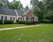 11420 Glendevon Road, Chesterfield image