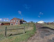 35311 Welch Trail, Elizabeth image