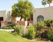8449 E San Benito Drive, Scottsdale image