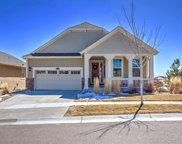 17584 West 84th Drive, Arvada image