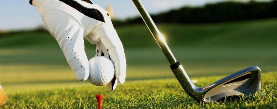 Boise Golf Course Homes