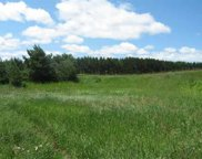 000 Martinchek Road Unit Lot D, Petoskey image