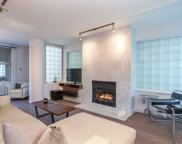 1500 Hornby Street Unit 508, Vancouver image