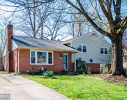 14827 WOOD HOME ROAD, Centreville image