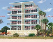 19738 Gulf Boulevard Unit 501-S, Indian Shores image