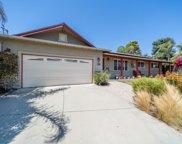 220 Miller, Santa Cruz image
