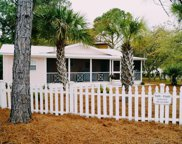19 Old Mill Road, Santa Rosa Beach image