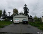 1652 S 47th St, Tacoma image