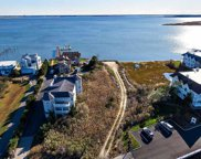 104 Broadway Ave, Somers Point image