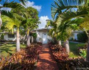 7281 Sw 136th St, Pinecrest image