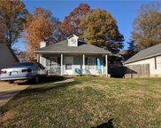 1611  Dendy Lane, Pineville image