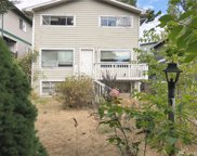 2852 SW Genesee St, Seattle image